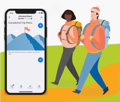 AdventureSmart-App1