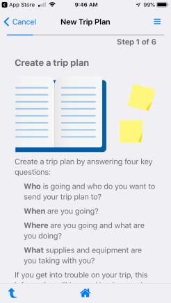 AdventureSmart-App3