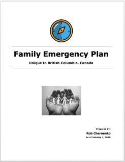 Family-Emergency-Plan-Cover
