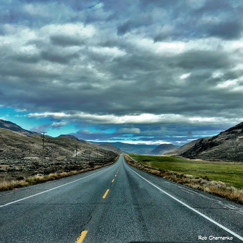 BC-Open-Road